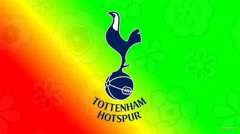 Tottenham Hotspur HD Wallpaper (74+ images)