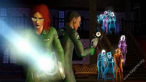 The Sims 3 Ambitions Download Free Full Games