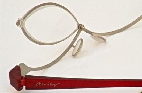Gafas Auto Maquillaje Mabby Autino Paperblog