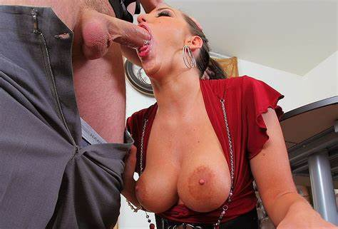 Angry Pornstar Punish Her Dad Wet Redhead Kelly Divine Can Her Small Gash Mercilessly