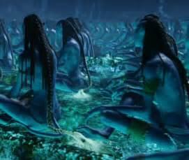 Avatar Movie Tree Of Life - Viewing Gallery