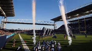 What It39s Like To Go To An Argonauts Game Right Now 15