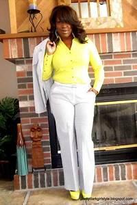 Yellow Express Blouses Heather Gray Seersucker Tar