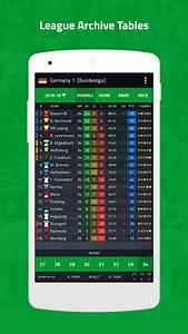 football prediction