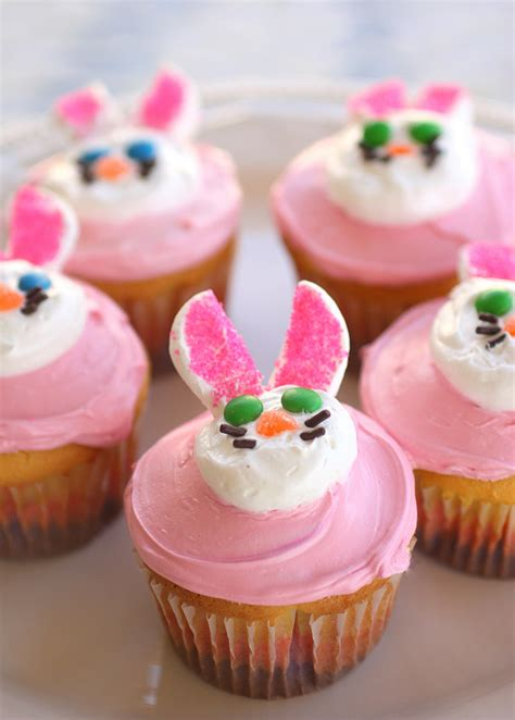 how to make easter cupcakes 35 easy to make tempting easter cupcakes godfather style