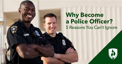 police officer  reasons   ignore