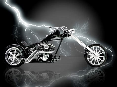 1920x1080 Hd Motorcycle Wallpapers
