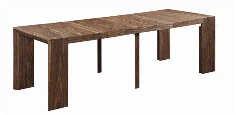 bureau console extensible 2 en 1 table console tous les fournisseurs mobilier console