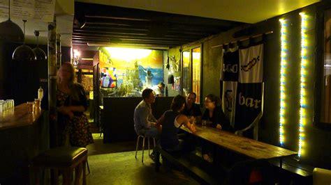 Pub Interior Design Gallery