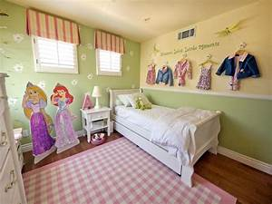 30 colorful girls bedroom design ideas you must like With pictures of rooms for girls