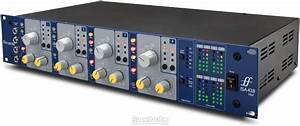 Microphone Preamp Buying Guide