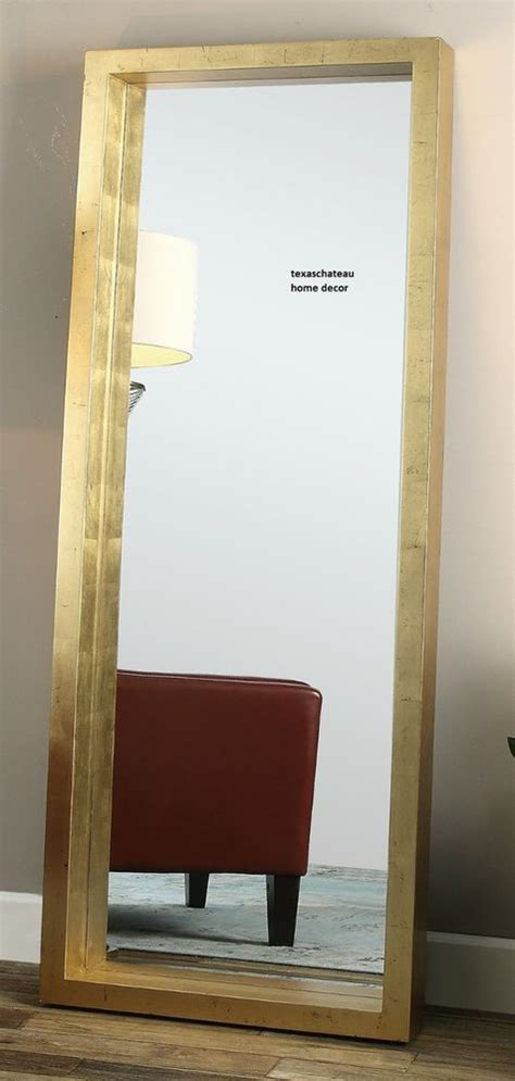 floor mirror yellow 25 best ideas about pink full length mirrors on pinterest yellow full length mirrors grey