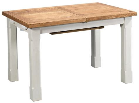 Furniture Perth, Dining Tables, Cambridge 1200 Extendable