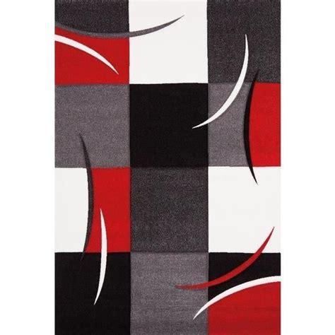 beautiful tapis salon nour et gris ideas awesome