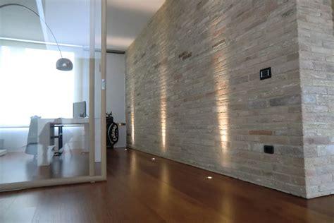 Illuminazioni Per Interni Illuminazione A Pavimento Illuminazione Dwg