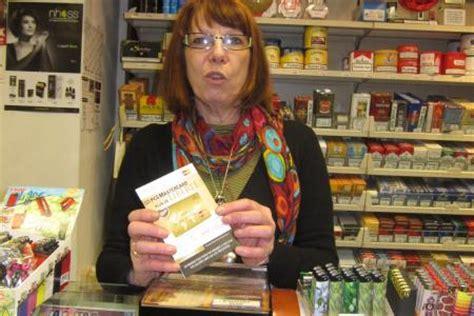 recharge pcs bureau de tabac union et carte pcs les paiement des arnaques du