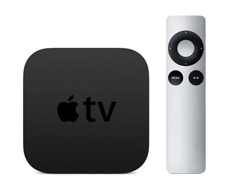 apple tv gebraucht apple tv 3 generation schwarz revendo ch