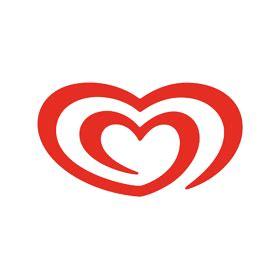 lipton  brands unilever global company website