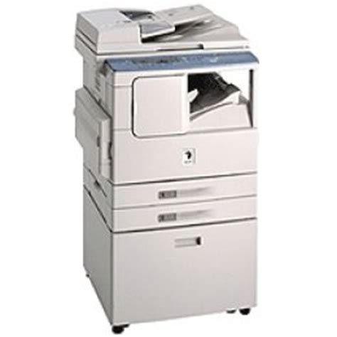 View online(17 pages) or download pdf(8.18 mb) canon ir 2018 user`s guide • ir 2018 multifunctionals pdf manual download and more canon online manuals. Canon IR 600 Reconditioned Digital Copier