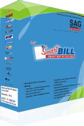 billing software in kanpur ब ल ग स फ टव यर क नप र