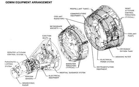 Ixl Cabinets Triangle Pacific by 100 Technicians Prepare The Aim Spacecraft Nasa