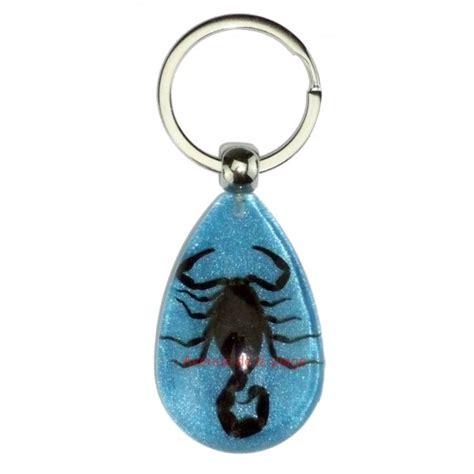 porte clef personnalise pas cher porte clefs scorpion v 233 ritable achat vente id 233 e cadeau pas cher