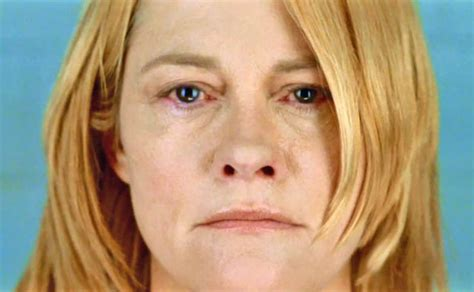 pictures  cybill shepherd picture  pictures