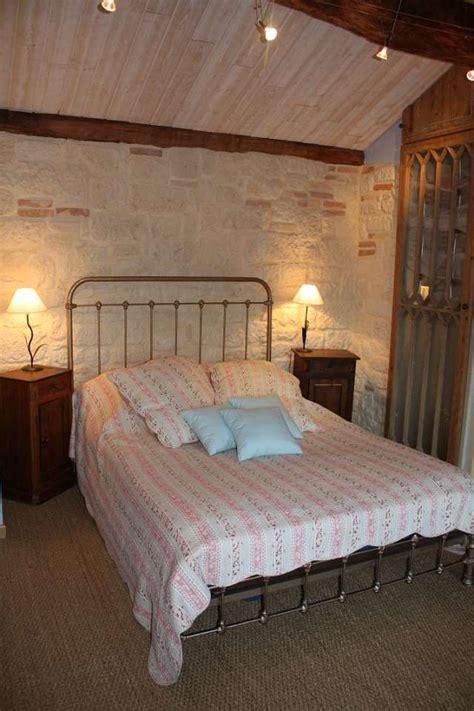 chambre d hote tarn et garonne les brunis chambre d 39 hôte à nègrepelisse tarn et garonne 82