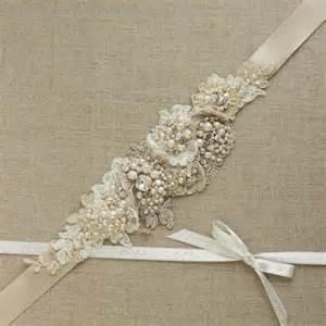 bridesmaid dress belts wedding dress belt bridal belt wedding dress belts sashes lace belt sash thin belt sash bridal