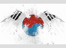 자유 갤러리 대한민국