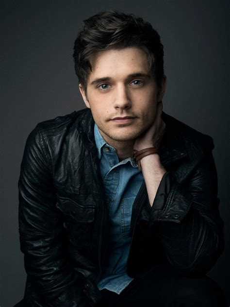 andy mientus contact info agent manager imdbpro