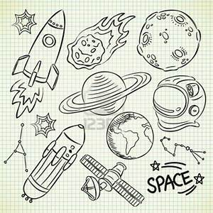 Photos, Sketches and Spaces on Pinterest