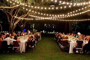 Once upon a wedding blog archive hudson valley weddings for Outdoor wedding reception lighting
