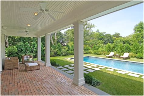 outdoor covered patio ceiling fans summer outdoor patio ceiling fans modern ceiling design