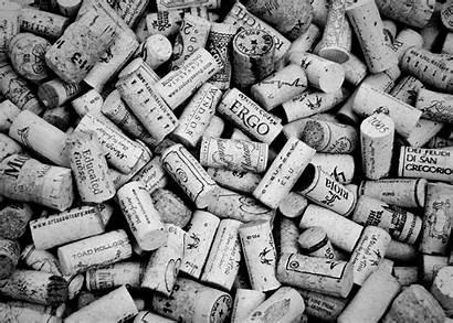 Corks Wine Cork Projects Winecoolerdirect Fun Crafts