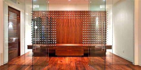 Top Shelf Closets And Glass by Top Shelf Closets Glass Edmonton Serving Edmonton Ab