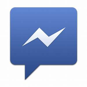 Android Message Icon Png   www.imgkid.com - The Image Kid ...