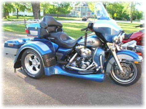 honda goldwing trike harley davidson trike specialists custom motorcycle trikes