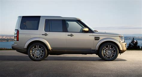 land rover car 2016 2016 land rover discovery landmark graphite models join