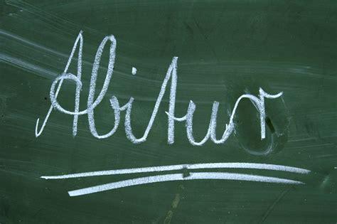 MatheAbiLösungen im Netz  Lehrersohn hat sie