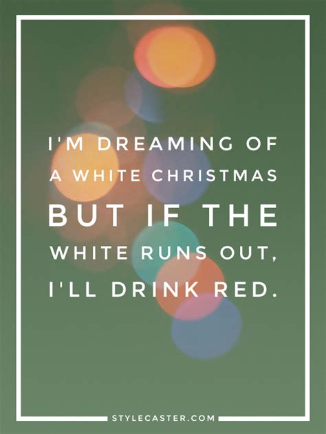 classic holiday quotes    perfect instagram