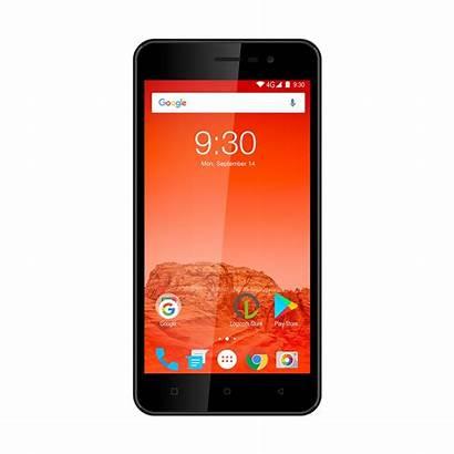 Logicom Hello Frp Smartphone Gamme Smartphones Mode