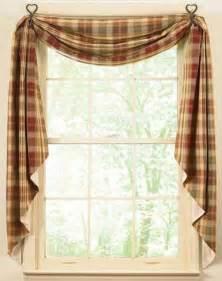 kitchen curtain ideas pictures 6 kitchen curtain ideas messagenote