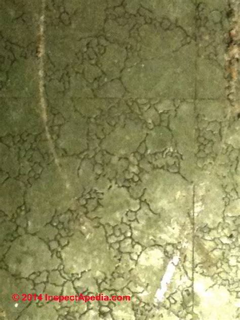 armstrong flooring asbestos how to submit photos to identify floor tiles sheet flooring that may contain asbestos