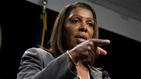 call  tish ny attorney general letitia james reminds