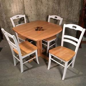 Buy, Country, Style, Kitchen, Table, With, 5miles, At, A, Discount