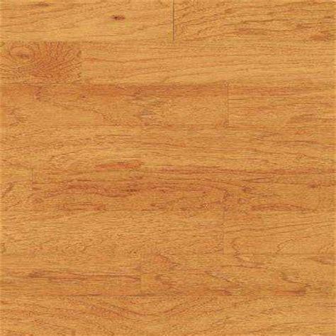 pecan hardwood pecan engineered hardwood wood flooring the home depot