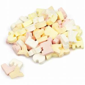 Sweets Online De : astra sweets letters online kaufen im world of sweets shop ~ Markanthonyermac.com Haus und Dekorationen