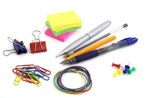 materiel de bureau discount office supplies picture office supplies office supplies