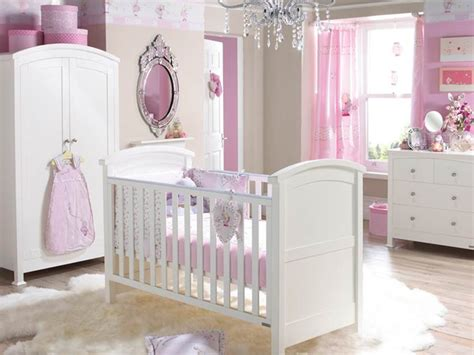 5 attractive theme ideas for baby s bedroom 4 home ideas